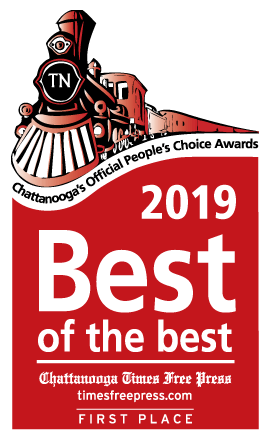 Chattanooga Best of the Best