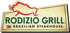 photograph regarding Rodizio Grill Coupons Printable referred to as Club Rodizio via Rodizio Grill