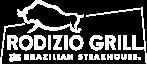 Rodizio Grill Footer Logo