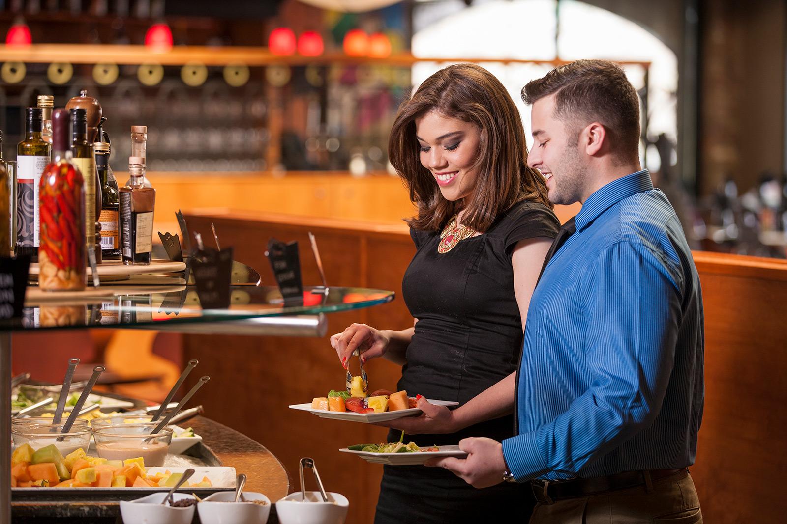 henderson nv specials restaurant deals brazilian steakhouse