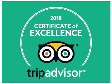 Trip Advisor2018