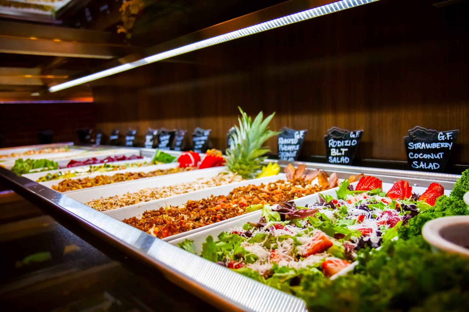 rodizio grill nashville brazilian steakhouse in nashville rh rodiziogrill com buffets in nashville tennessee chinese buffets in nashville