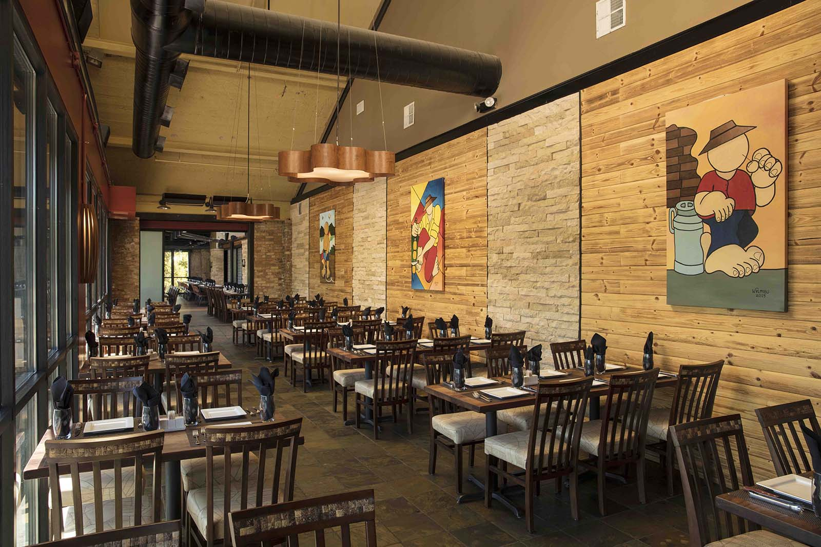 Rodizio Grill Salt Lake City Brazilian Steakhouse In Salt Lake City